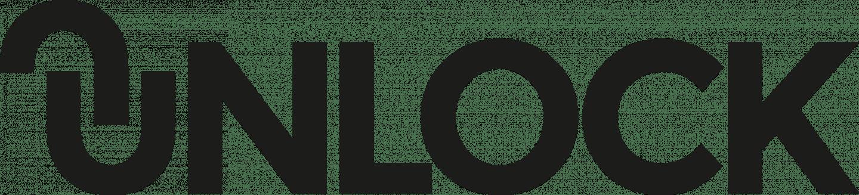 UNLOCK Logo