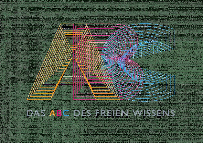Logo Das ABC des Freien Wissens