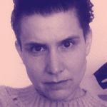 Andrea Goetzke
