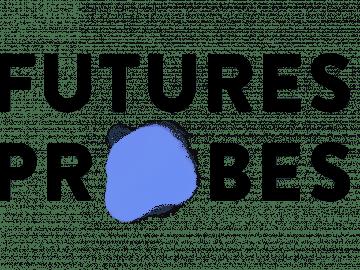 Logo von Futures Probes