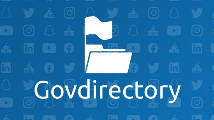 UNLOCK 2021_GovDirectory_Logo